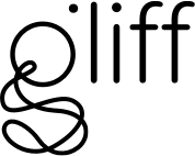gliff logo